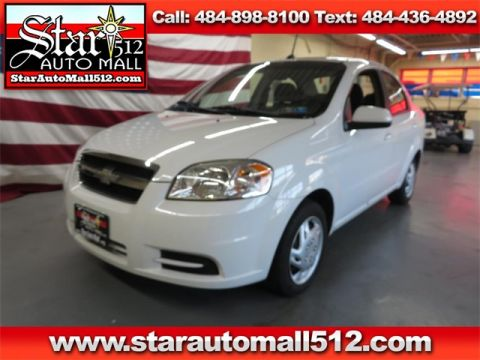 New Chevrolet Vehicles For Sale Star Auto Mall